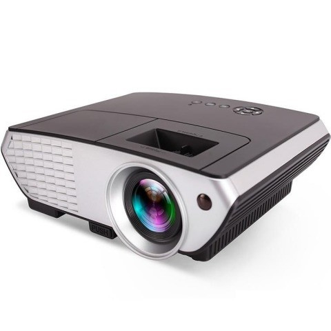 LED проектор Projector RD 803