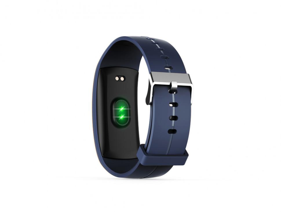 Доставка бесплатно!умные часы smart watch gw01 обладают расширенной функциональностью.