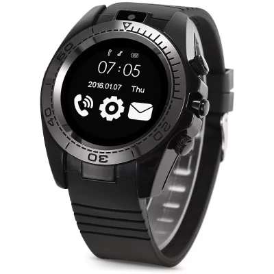 Умные часы Smart Watch Tiroki SW007