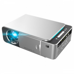 Проектор HD Multimedia Projector T6+