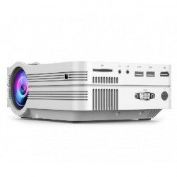 Проектор LED Projector UB11 mini