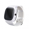 Умные часы Smart Watch LYNWO T8