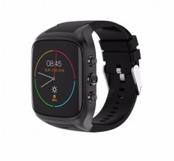 Умные часы Smart Watch X02S (X01) (Android/3G/GPS/Wi-Fi)