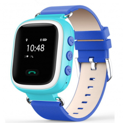Часы Smart Watch Q60 (GW900)