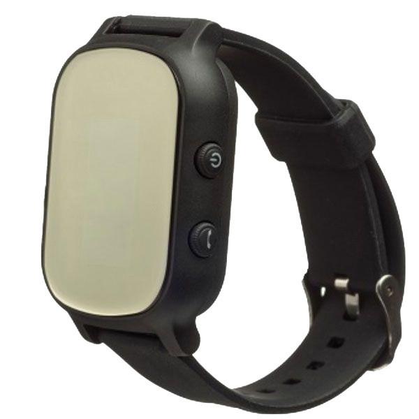 Оригинальные часы smart baby watch т58 имеют монохромный дисплей и выполнены из качественного пластика, который абсолютно безвреден для детей и не имеет токсичного запаха.